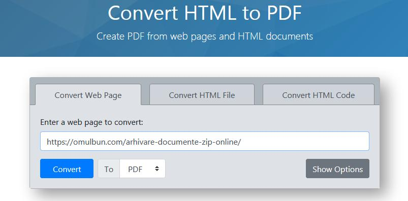 PdfCrowd (online)