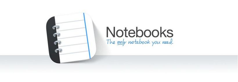 Program de luat notițe pe calculator