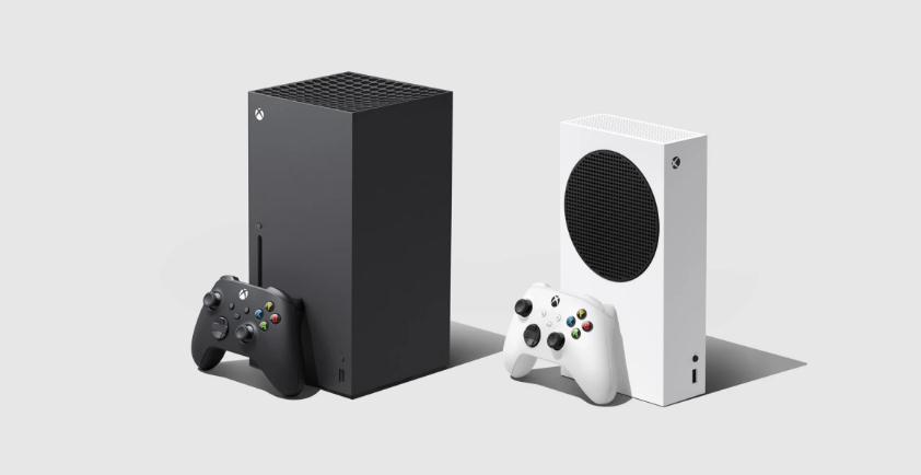 Ce Xbox să îmi cumpăr (sfaturi utile)