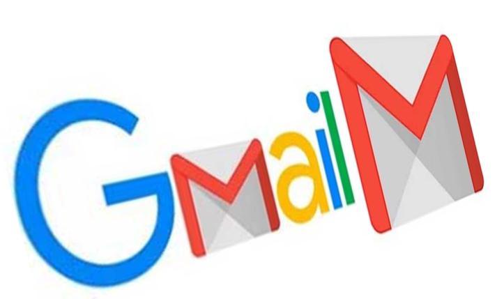 Ce este Gmail