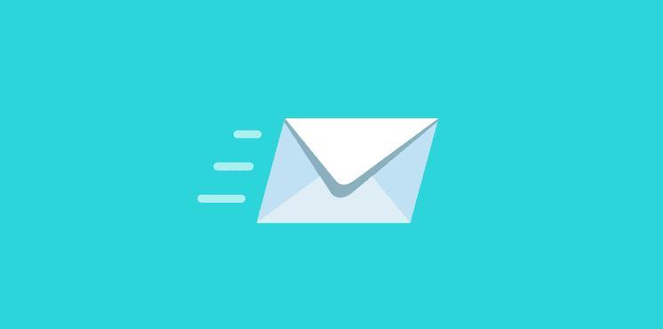 Ce este un email