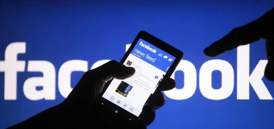 Ce înseamnă followers pe Facebook sau Instagram