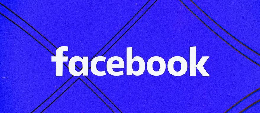 Ce înseamnă followers pe Facebook