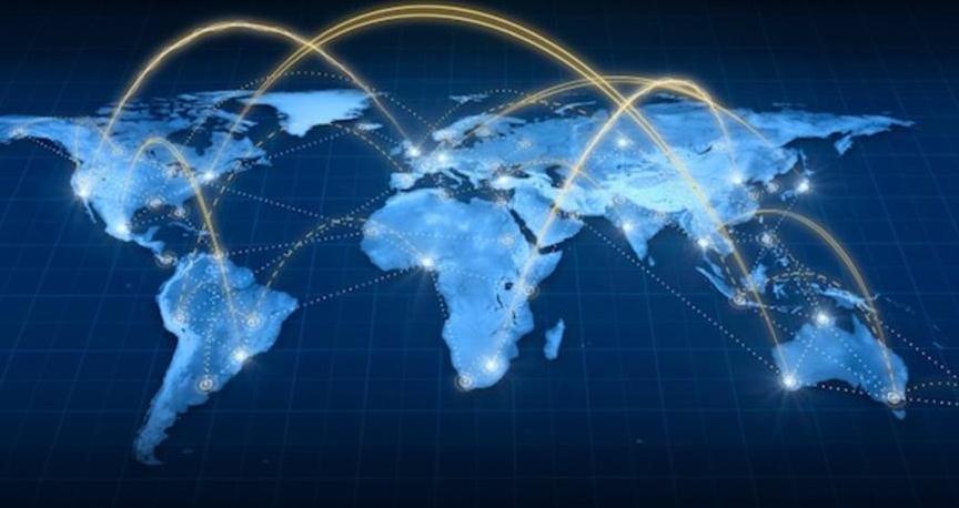 Ce înseamnă jitter la Internet