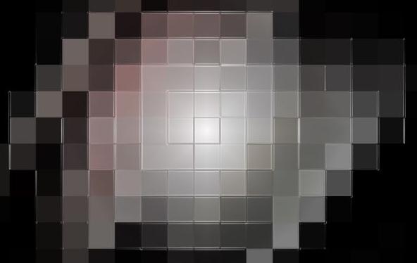 Ce sunt pixelii