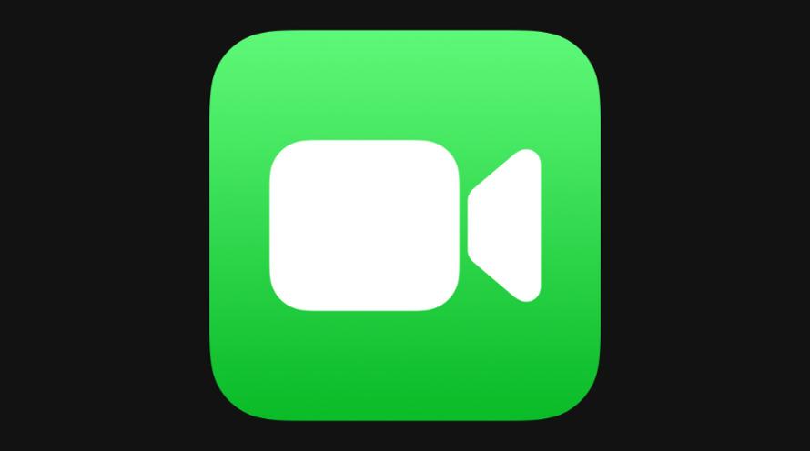 Dezactivare FaceTime pe iPhone sau iPad