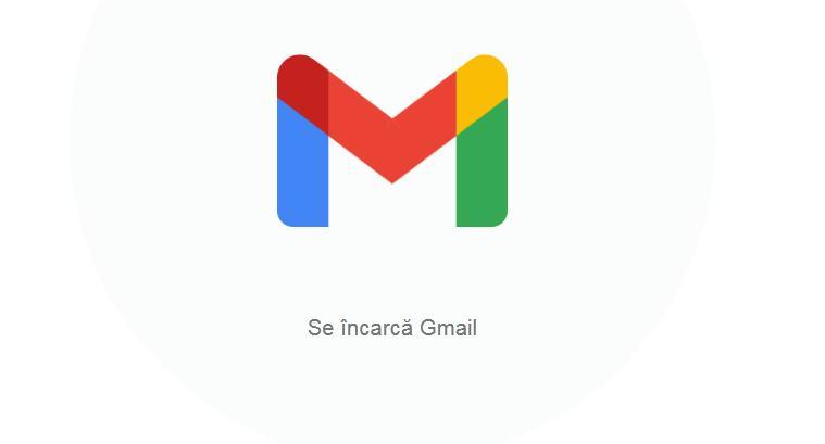 Diferența dintre email și Gmail