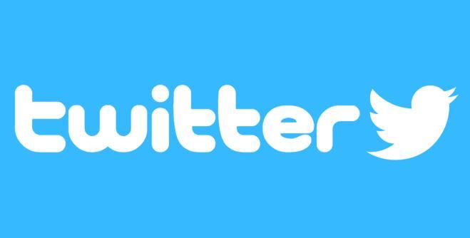 Followeri pe Twitter