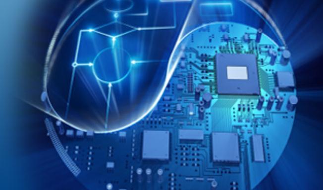 Hardware și software