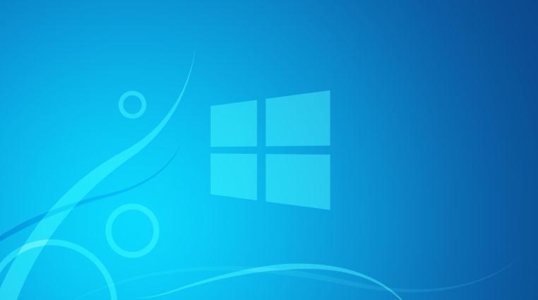 Program de văzut poze pentru Windows 8