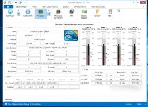 Program pentru întreținere și optimizare Windows 10