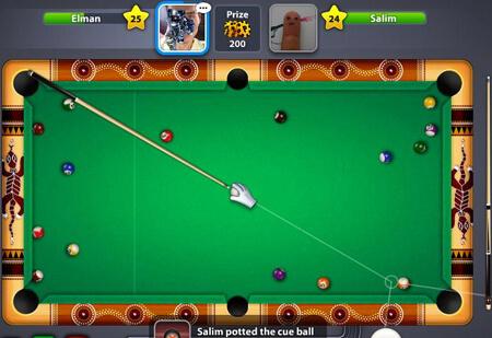 Jocuri sportive 2021 pentru telefon Android