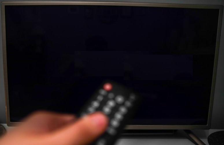 Activare Bluetooth pe TV Samsung