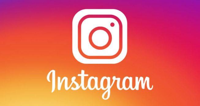 urmaritorii pe pe Instagram