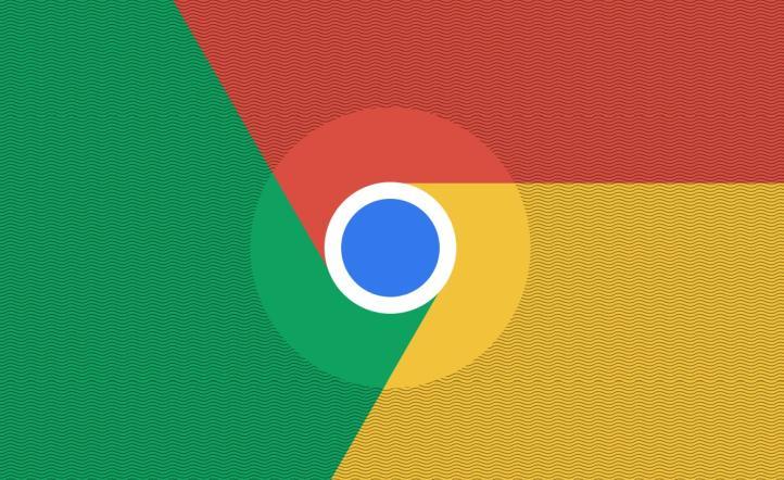 Descarcă Google Chrome