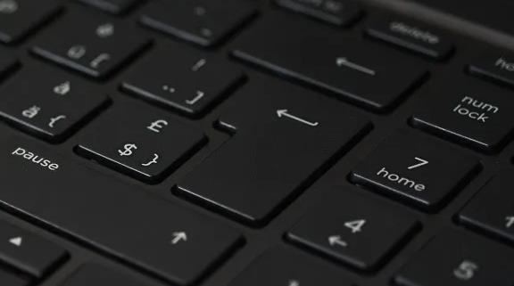 Tastatura Windows 10