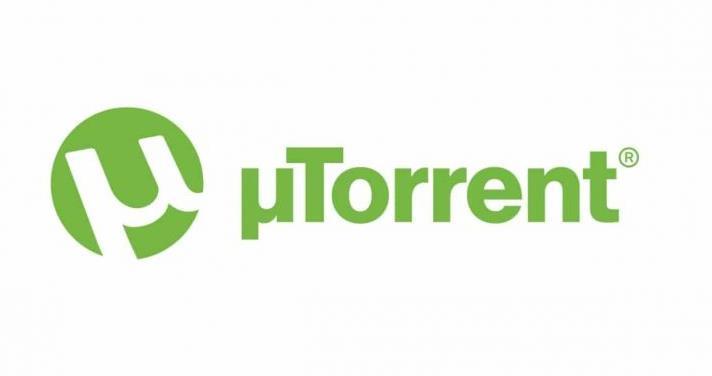 Descarcă uTorrent în limba română gratis
