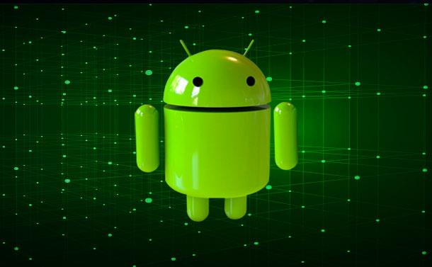 Root la Android