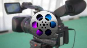 Convertor video gratuit