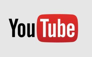Instalare Youtube pe laptop sau PC