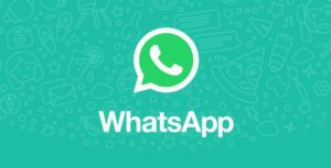 Ștergere grup pe WhatsApp