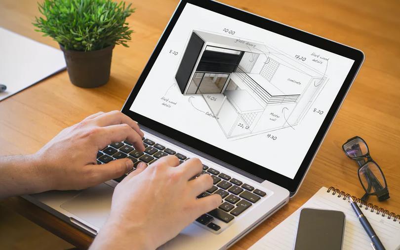 Programe pentru arhitectură download gratis