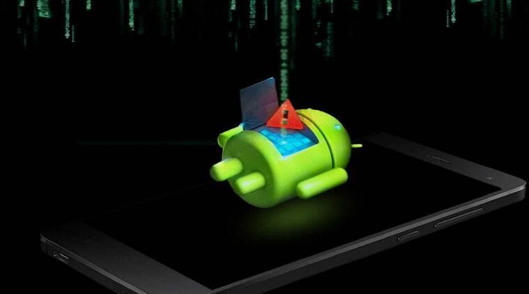 Cum faci root la Android