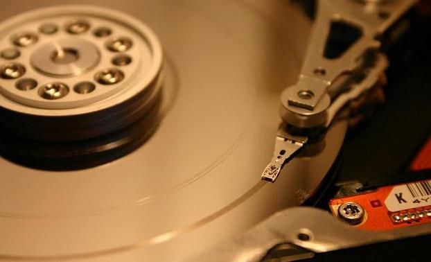 Program de analizat spațiul de pe SSD sau hard disk