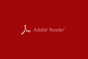 Descarcă Adobe Reader ultima versiune gratis