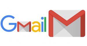 Adăugare cont Gmail pe iPhone