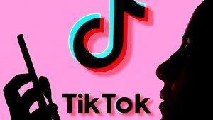 TikTok fără cont
