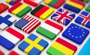 Site-uri pentru traducători