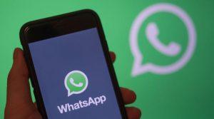 Unde găsesc mesajele arhivate pe WhatsApp