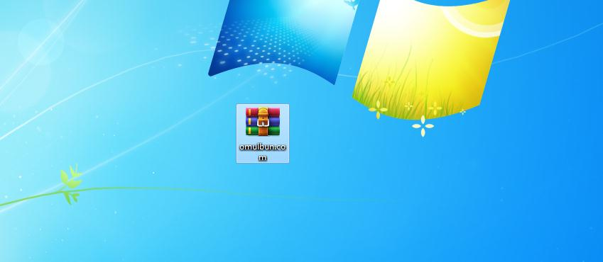 Cerințe de sistem WinRAR