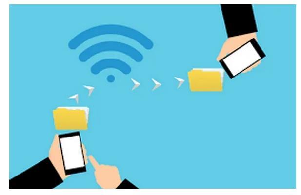 Informații despre NFC