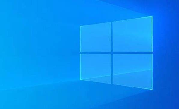 Descarcă Windows 10 gratuit