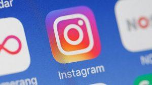 Aplicații de descărcat videoclipuri de pe Instagram