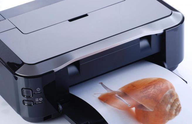 Ce este imprimarea digitală
