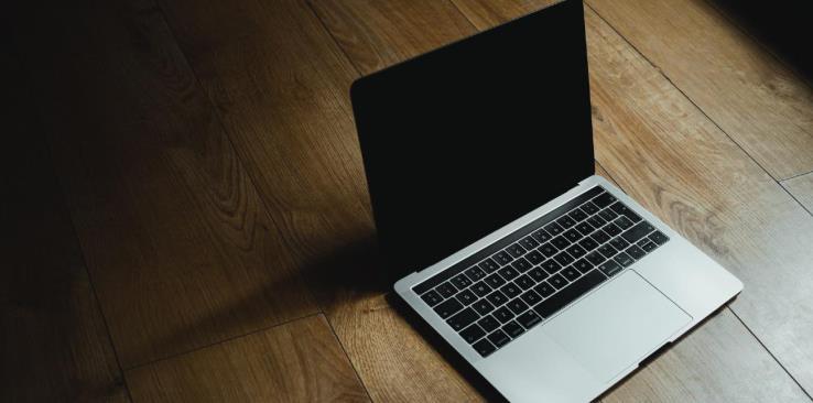 Conectare Mac la Smart TV