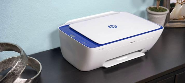 Informații despre resetarea imprimantei