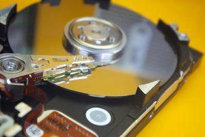 Programe de formatat HDD