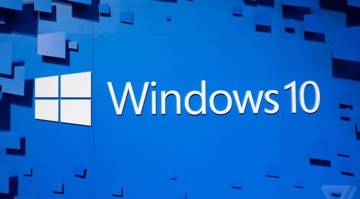 Schimbă limba la Windows 10