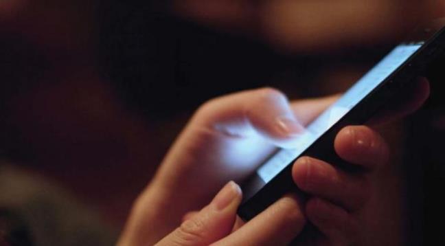 Dezactivare economisire date pe Android și iPhone