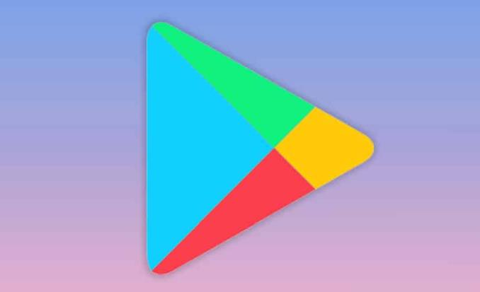 Actualizare Magazin Play Store pe Android