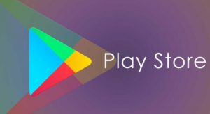 Descarcă gratis Magazin Play pentru Android