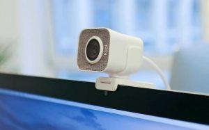 Programe pentru webcam