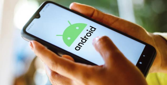 Telefon Android