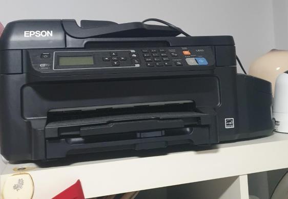 Sfaturi pentru instalare imprimantă