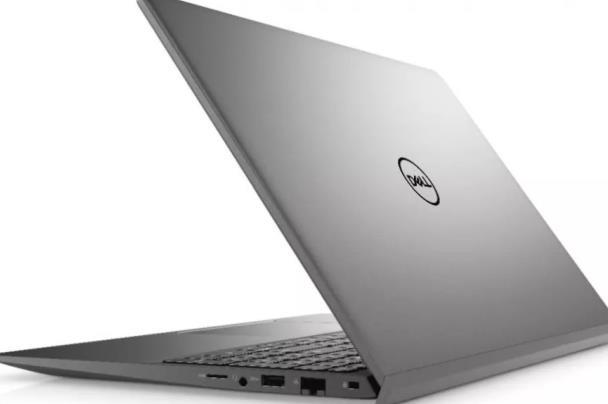 Aplicare pasta termoconductoare la laptop