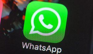 Ce fac dacă nu pot actualiza WhatsApp